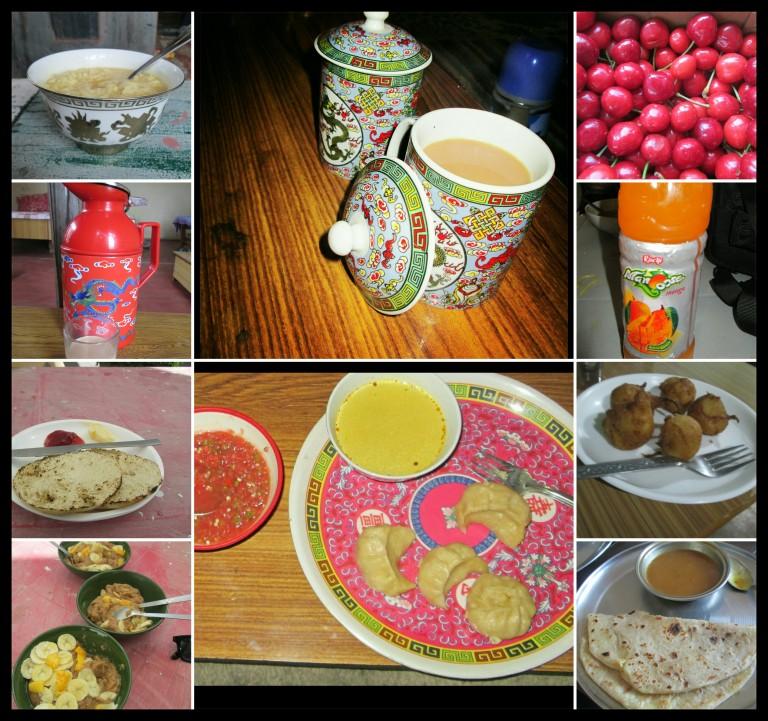 wpid-collage_201506201353292742.jpg.jpeg