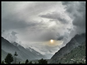 wpid-sangla-sunset2.jpg.jpeg