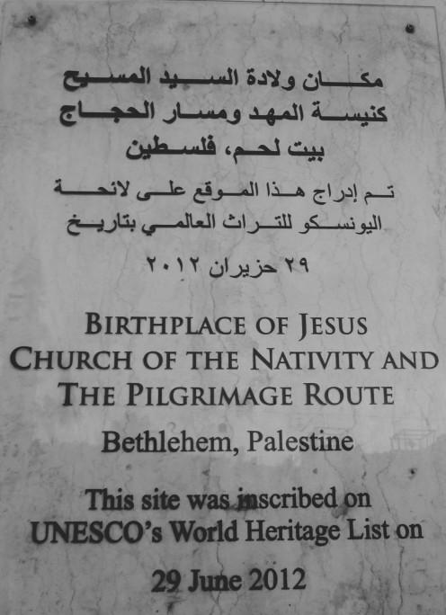 birth-13.jpg.jpeg