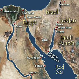 red-sea-map