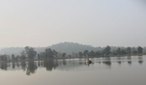 lake 5